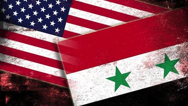US_Syria_flag