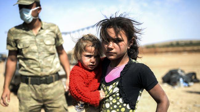 381824_Syrian-girl