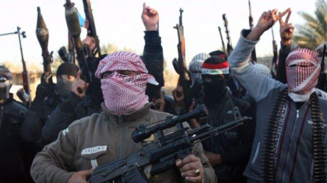 382095_ISIL-militants
