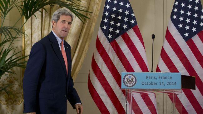 382294_Kerry-Turkey-ISIL