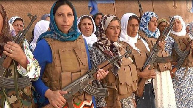 382308_Kobani-Kurds1