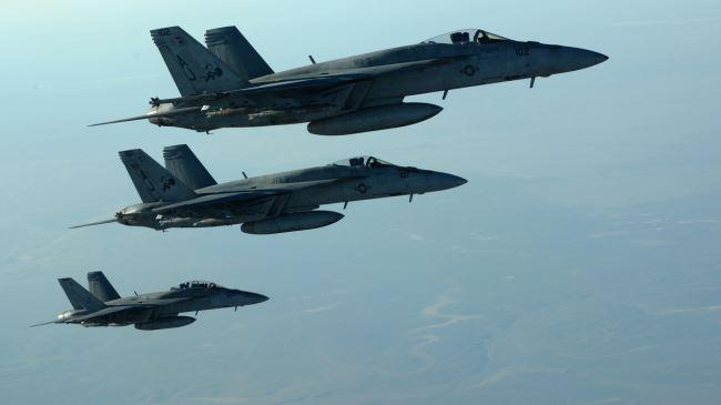 382939_Iraq-airstrikes