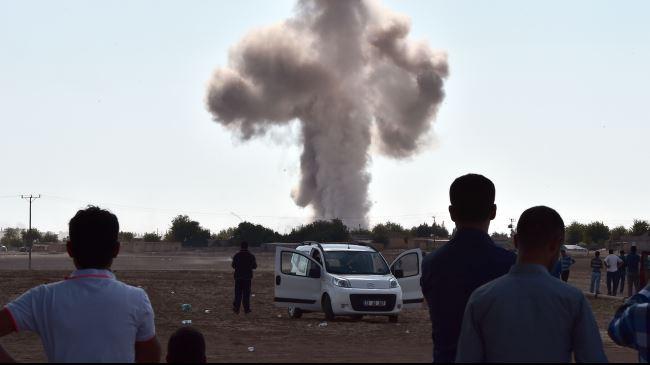 383022_Syria-Kobani-ISIS