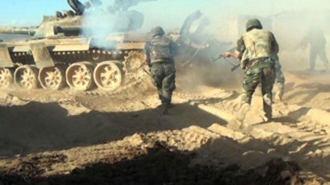 383383_Syria-army (1)