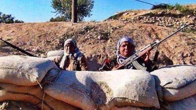 383472_Kobani-Fighter (1)