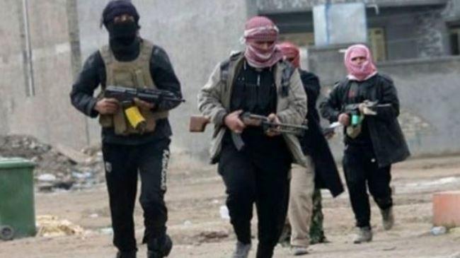 383475_ISIL-militants