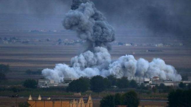 383625_Syria-Kobani-clash