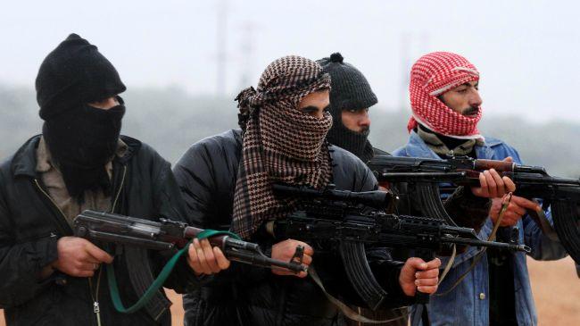 384044_Militants-Syria-