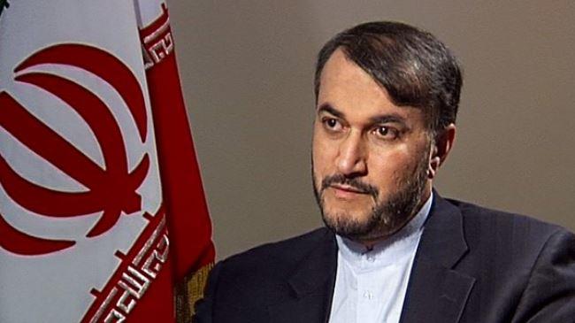 384173_Abdollahian-Foreign-Ministry