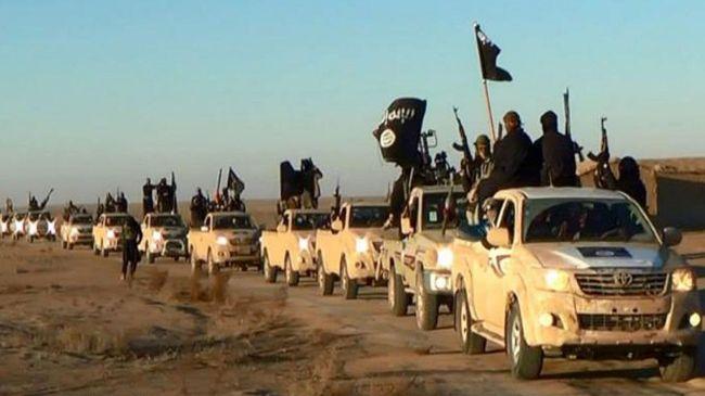 384223_ISIL-militants (1)