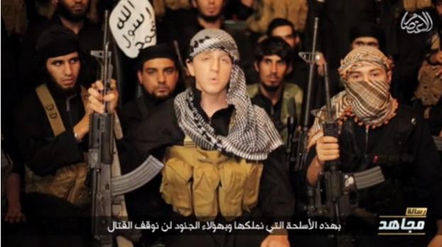 Australian_ISIL_spokesman1
