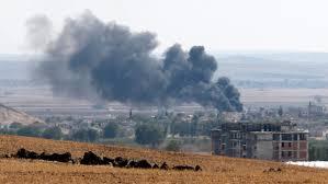 Kobani_clashes