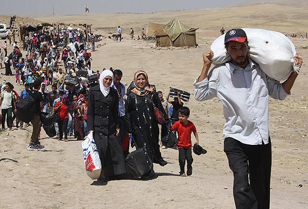 suriye-syria-refugee (1)