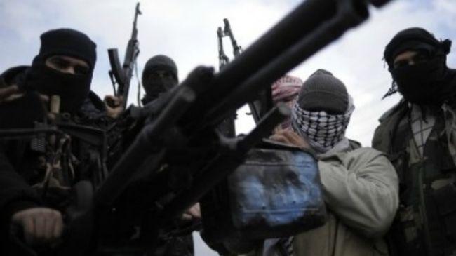 384684_Al-Qaeda-linked-terrorists-