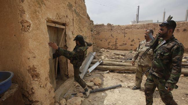 384965_Syria-advances (1)
