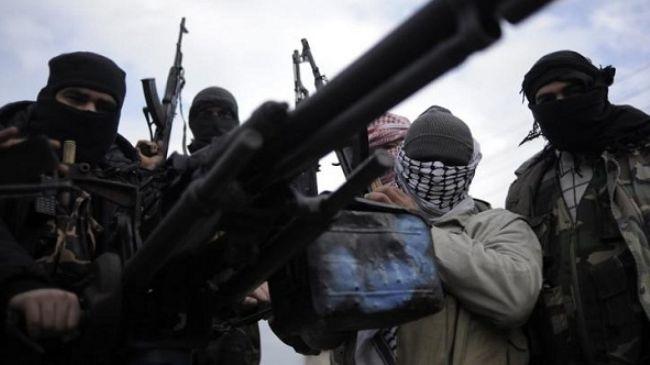 385176_Nusra-Front-