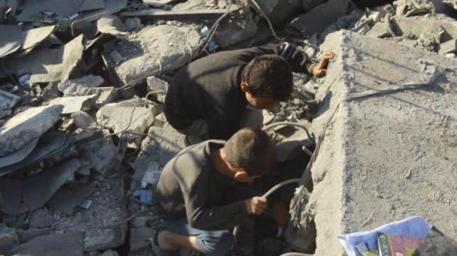 385212_Syria-children