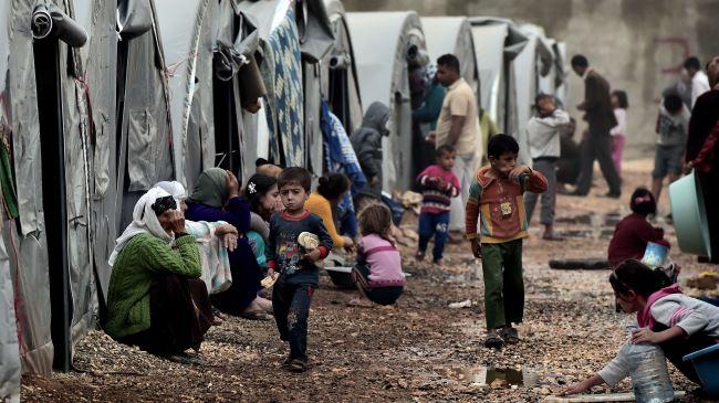 385812_Syria-refugees (1)