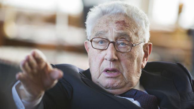 386086_Henry-Kissinger (1)