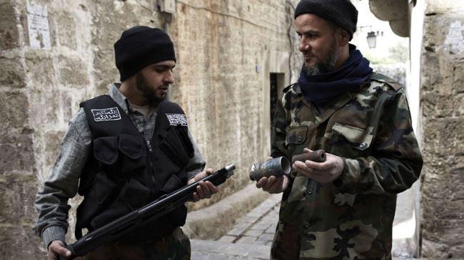 386559_FSA-militants