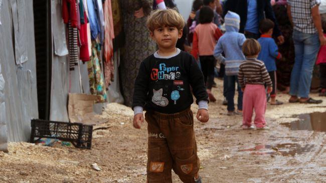 386777_Syria-refugees