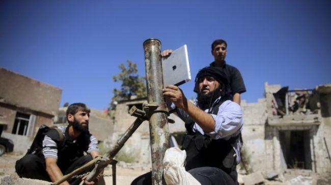 387042_Syria-Militant-Shell (1)