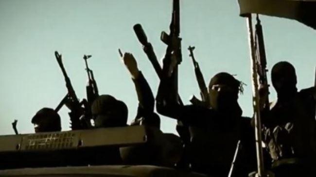 387348_ISIL-Iraq1