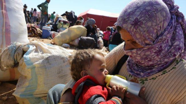 387366_Syrian-refugee-baby