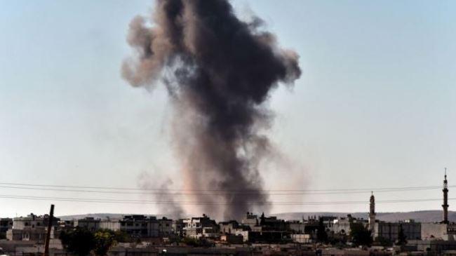 388004_Syria-Kobani-Smoke