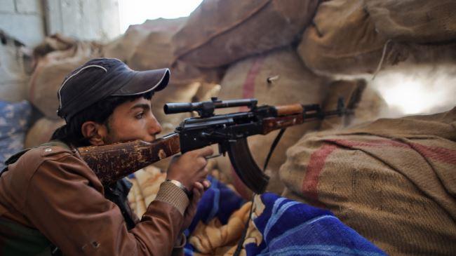 388098_Syria-Iraq