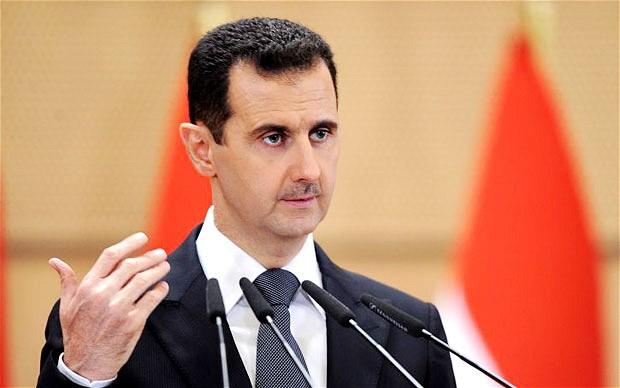 Bashar-al-Assad-su_1925765b (1)