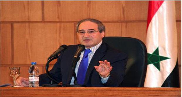 Deputy-FM-Faisal-Mikdad (1)