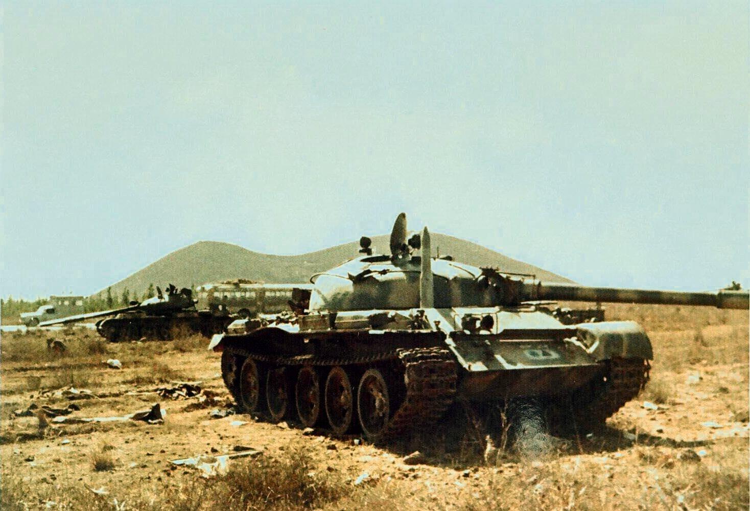 PikiWiki_Israel_4223_Israel_Defense_Forces