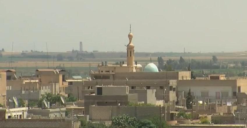 Serekani_Ras_al-Ayn_Kurdish_Syria