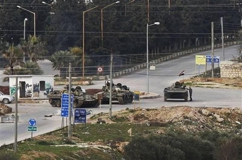 Syrian_army_tanks_T-62_BMP-1_enter_the_northwestern_city_of_Idlib_Syria_14_Febru_4bab57fc1b (1)