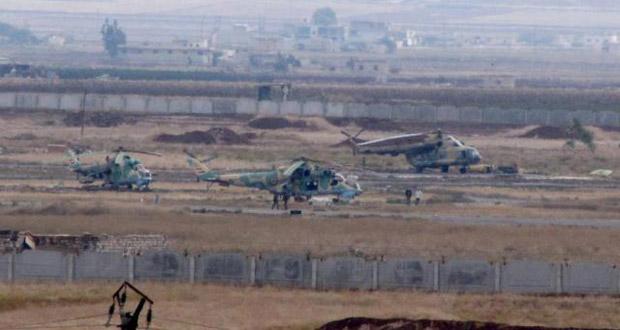 al-Tifour-military-airport (1)