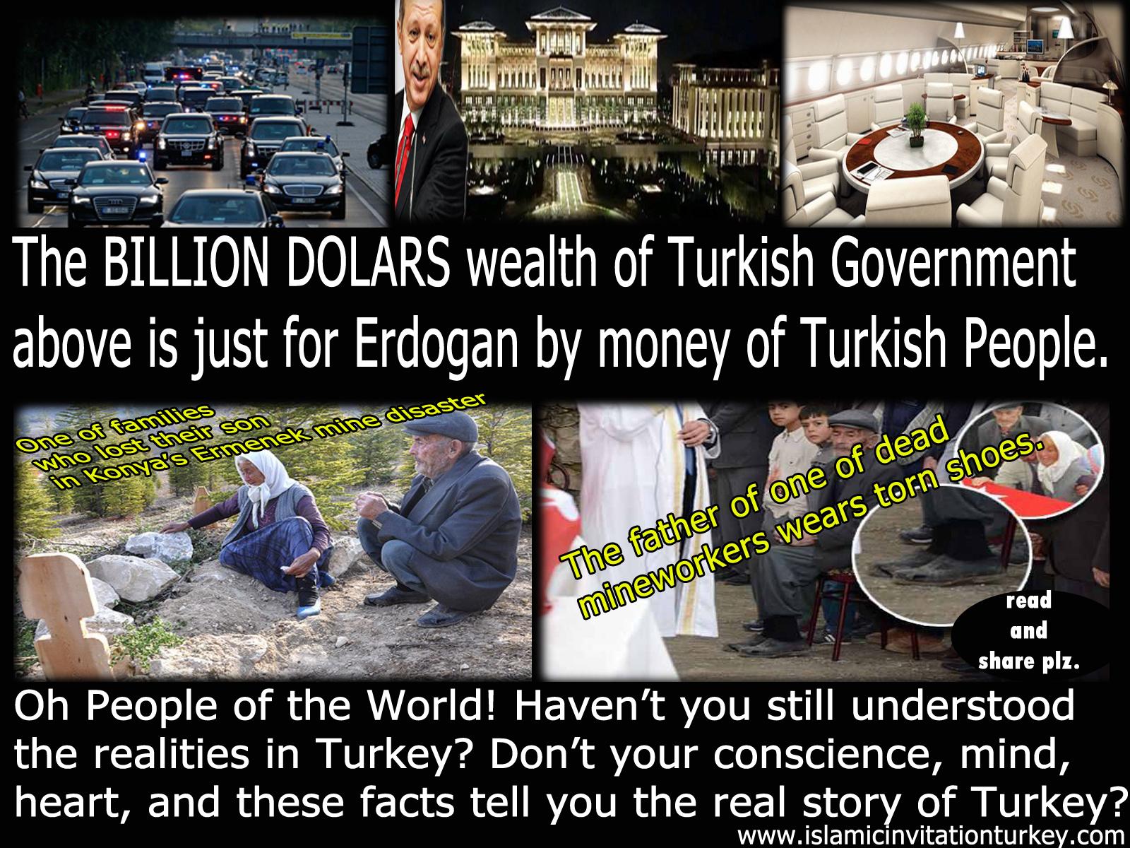 oppressed-people-of-Turkey1