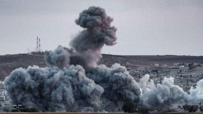 388376_Syria-Kobane