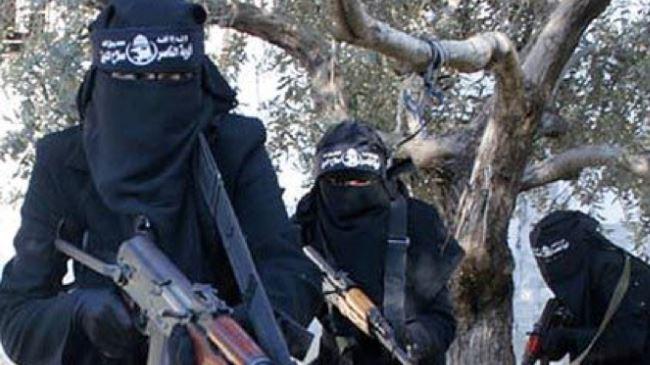 388426_ISIL-female-militants