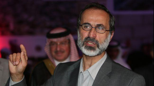 388446_Syria-opposition-Khatib (1)