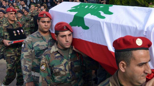 388685_Lebanon-ambush