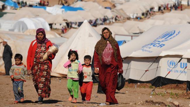 388686_Syria-refugees