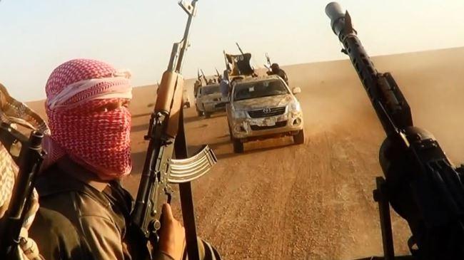 389008_ISIL-Tikrit (1)