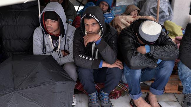 389290_syria-refugges