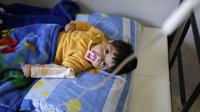 389294_Syria-child