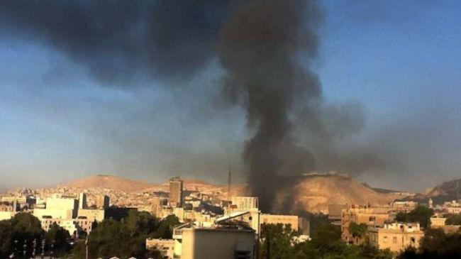 389578_Syria-airstrikes