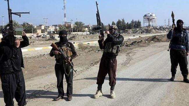 389592_ISIL-militants