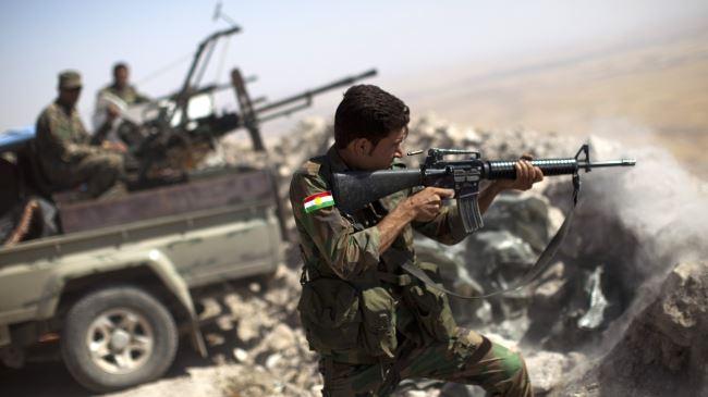 389610_Iraq-Peshmerga