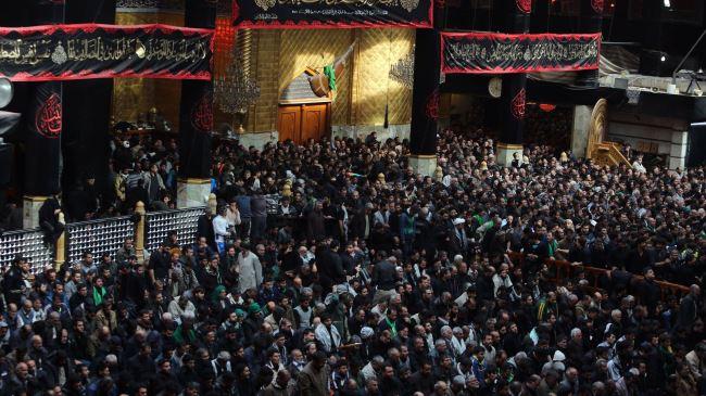 389921_Karbala-shrine-
