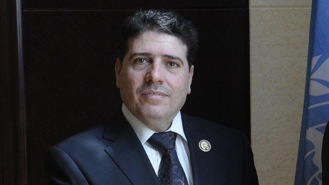 390207_Syria-Wael-Halqi